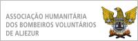 Associação Humanitária dos Bombeiros Voluntários de Aljezur