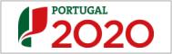 Portugal 2020 | Pepal